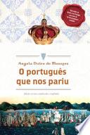 O português que nos pariu