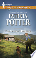 The Soldier S Promise