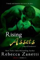 Rising Assets [Pdf/ePub] eBook