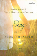 Pdf Song of the Brokenhearted