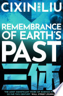 Remembrance Of Earth S Past