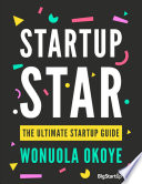 Startup Star   The Ultimate Startup Guide