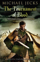 The Tournament of Blood ebook