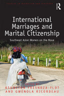 International Marriages and Marital Citizenship