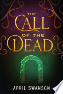 The Call of the Dead Book