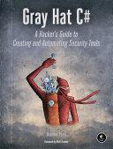 Gray Hat C#