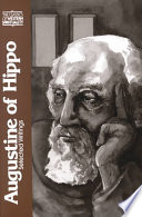 """Augustine of Hippo, Selected Writings"" by Augustin (saint).), Saint Augustine (of Hippo), Aurelius Augustinus, Mary T. Clark, Goulven Madec, Saint Augustine of Hippo"