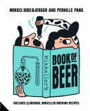 Mikkeller's Book of Beer Pdf/ePub eBook