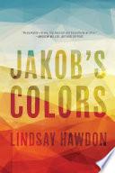 Jakob S Colors