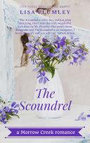 The Scoundrel [Pdf/ePub] eBook