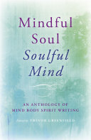 Mindful Soul  Soulful Mind