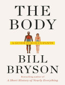 Pdf The Body: A Guide for Occupants