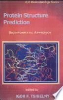 Protein Structure Prediction Book