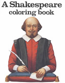 Shakespeare-Coloring Book