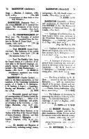 Catalogue général des livres imprimés de la Bibliothèque nationale