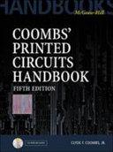 Coombs  Printed Circuits Handbook