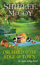 The Orchard at the Edge of Town Pdf/ePub eBook