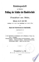 A Few Observations on Shakespeare and His  Merchant of Venice   Book