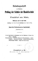 A Few Observations on Shakespeare and His  Merchant of Venice