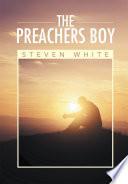 The Preachers Boy