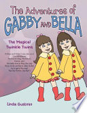The Adventures of Gabby and Bella