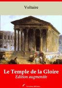 Pdf Le Temple de la Gloire Telecharger