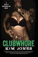 Clubwhore Pdf [Pdf/ePub] eBook