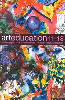 Art Education 11 18