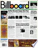21. Jan. 1995