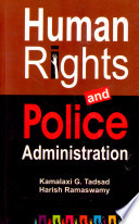 Human Rights and Police Administration