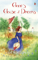 Anne's House of Dreams Pdf/ePub eBook