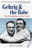 Gehrig and the Babe
