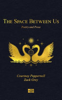 The Space Between Us Book PDF