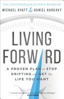 Pdf Living Forward