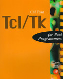 Tcl Tk for Real Programmers