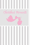 Pdf Cherished Moments