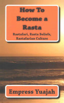 How to Become a Rasta