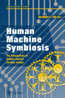 Human Machine Symbiosis Pdf/ePub eBook
