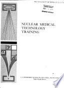 Nuclear Medical Technology Training