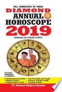 Read Online Diamond Annual Horoscope 2019 For Free