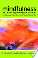 Mindfulness And Sport Psychology For Athletes Consider Awareness Your Most Important Mental Tool