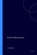 Freud s Italian Journey