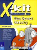 X Kit Literature Series  FET Great Gatsby