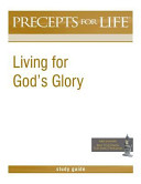 Precepts For Life Study Guide