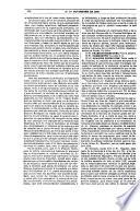 Diario de las sesiones ...  : Legislatura ... , Volume 3
