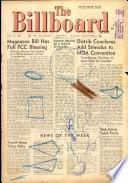 16 mei 1960