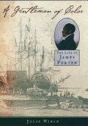 A Gentleman of Color Pdf/ePub eBook