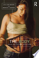 The Body Book PDF