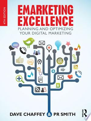 Download Emarketing Excellence PDF