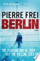 Berlin  A Novel